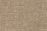 Richloom POCASSET SAND Solid Color Drapery Fabric