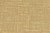 Richloom POCASSET HONEY Solid Color Drapery Fabric