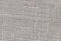 Richloom POCASSET PLATINUM Solid Color Drapery Fabric