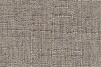 Richloom POCASSET STERLING Solid Color Drapery Fabric