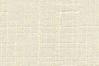 Richloom POCASSET OYSTER Solid Color Drapery Fabric
