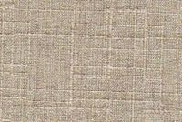 Richloom POCASSET BAMBOO Solid Color Drapery Fabric