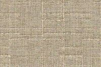 Richloom POCASSET JUTE Solid Color Drapery Fabric
