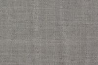 Richloom SENSU CEMENT Solid Color Linen Blend Upholstery And Drapery Fabric