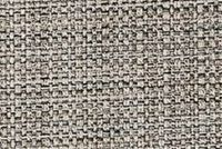 Richloom MADRAS GRANITE Solid Color Linen Blend Upholstery And Drapery Fabric