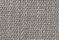 Richloom HOGAN PEWTER Solid Color Upholstery And Drapery Fabric