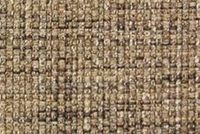 Richloom TWEAK NUTRIA Solid Color Upholstery And Drapery Fabric