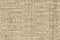 Richloom TUCSON BISCUIT Solid Color Upholstery And Drapery Fabric