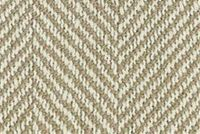 Richloom OLAN KHAKI Solid Color Upholstery Fabric