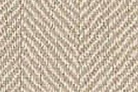 Richloom OLAN CEMENT Solid Color Upholstery Fabric