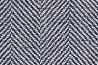 Richloom OLAN PACIFIC Solid Color Upholstery Fabric
