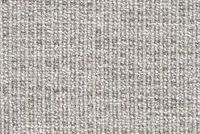 Sunformance TAKE COVER SHALE 405051 Solid Color Indoor Outdoor Upholstery Fabric