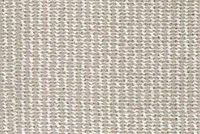 Sunformance TAKE COVER DOVE 405052 Solid Color Indoor Outdoor Upholstery Fabric