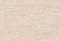 Sunformance AURORA CHALK 405060 Solid Color Indoor Outdoor Upholstery Fabric