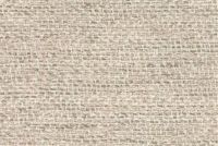 Sunformance AURORA LINEN 405061 Solid Color Indoor Outdoor Upholstery Fabric