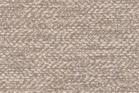 Sunformance AURORA SAND 405062 Solid Color Indoor Outdoor Upholstery Fabric
