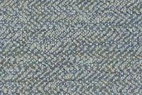 Sunformance AURORA BALSAM 405063 Solid Color Indoor Outdoor Upholstery Fabric