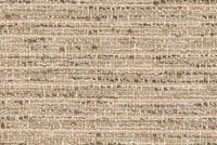 Sunformance LUXESPOSURE PRALINE 405070 Solid Color Indoor Outdoor Upholstery Fabric