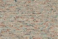 Sunformance LUXESPOSURE TWILIGHT 405071 Solid Color Indoor Outdoor Upholstery Fabric