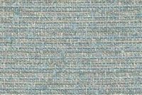 Sunformance LUXESPOSURE LAGOON 405072 Solid Color Indoor Outdoor Upholstery Fabric