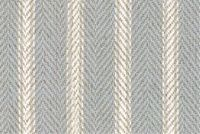 Ellen Degeneres TROUSDALE MIST 250432 Stripe Linen Blend Upholstery And Drapery Fabric