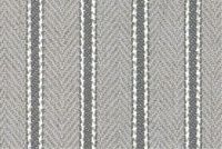 Ellen Degeneres TROUSDALE PEWTER 250433 Stripe Linen Blend Fabric