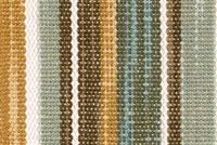 Ellen Degeneres ST CHARLES EARTHEN 250360 Stripe Fabric