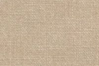 Ellen Degeneres CLEARY DUNE 250442 Solid Color Linen Blend Upholstery And Drapery Fabric