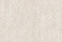 Ellen Degeneres CLEARY TWINE 250440 Solid Color Linen Blend Fabric