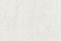 Ellen Degeneres CLEARY COCONUT 250447 Solid Color Linen Blend Upholstery And Drapery Fabric