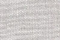 Ellen Degeneres CLEARY FOG 250444 Solid Color Linen Blend Upholstery And Drapery Fabric