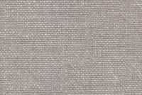 Ellen Degeneres CLEARY PEWTER 250443 Solid Color Linen Blend Upholstery And Drapery Fabric