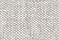 Ellen Degeneres CLEARY CEMENT 250616 Solid Color Linen Blend Fabric