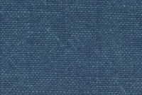 Ellen Degeneres CLEARY DENIM 250611 Solid Color Linen Blend Fabric