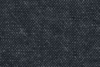 Ellen Degeneres CLEARY CHARCOAL 250610 Solid Color Linen Blend Fabric