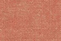 Ellen Degeneres CLEARY RUSSET 250614 Solid Color Linen Blend Upholstery And Drapery Fabric