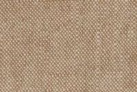Ellen Degeneres CLEARY CUMIN 250615 Solid Color Linen Blend Fabric