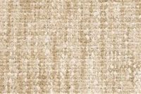Ellen Degeneres VALERIO SAND 250373 Solid Color Fabric