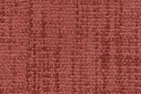 Ellen Degeneres VALERIO RUST 250377 Solid Color Fabric