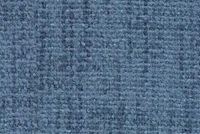 Ellen Degeneres VALERIO INDIGO 250376 Solid Color Upholstery And Drapery Fabric