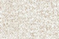Ellen Degeneres VALERIO COCONUT 250371 Solid Color Upholstery And Drapery Fabric