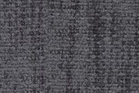 Ellen Degeneres VALERIO ONYX 250375 Solid Color Upholstery And Drapery Fabric