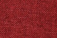 6726011 TORREY SCARLET Solid Color Upholstery Fabric
