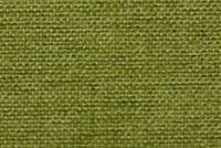 6726012 TORREY APPLE Solid Color Fabric