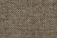 6726013 TORREY TAUPE Solid Color Upholstery Fabric