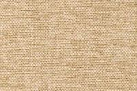 6726014 TORREY BUTTER Solid Color Upholstery Fabric