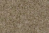 6726111 HARVEY STONE Diamond Jacquard Upholstery Fabric