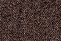 6726114 HARVEY ANTELOPE Diamond Jacquard Upholstery Fabric