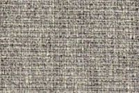 6726212 ADAIR PEARL Solid Color Fabric
