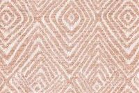 Kelly Ripa Home SET IN MOTION BLUSH 550262 Diamond Jacquard Fabric